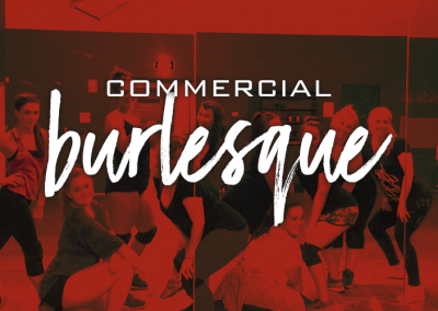 commercial-burlesque