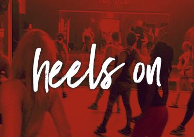 heels-on
