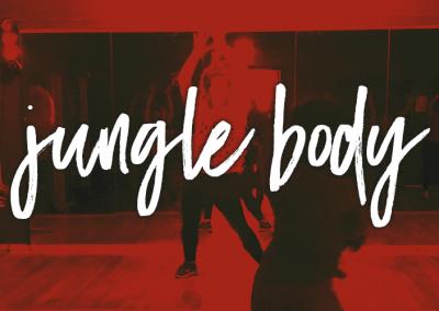 jungle-body