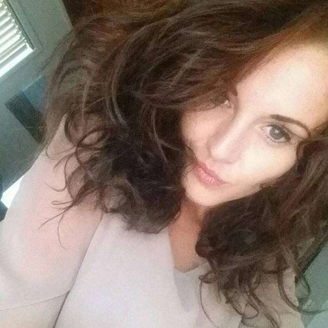 Sarah Rowlando